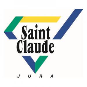 saint-claude-39