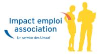 impact-emploi